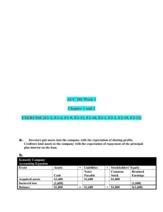 acc 201 workbook