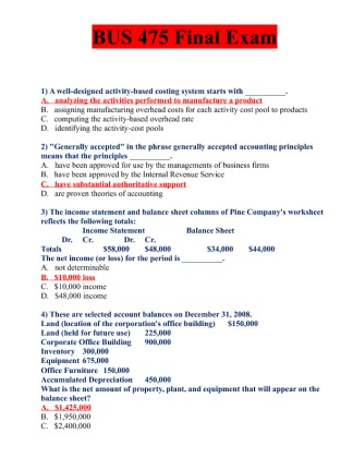 business communications final exam questions Practicequiz provides free, high-quality test prep across many professional, academic, and technical exams.