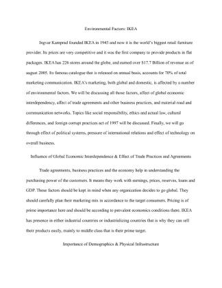 Student nurse leadership essay conclusion