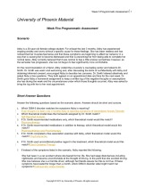 community presentation 427v Nrs-427v week 4 clc: community assessment and analysis presentation do you need help with your school do you need help with this assignment contact me to today to.