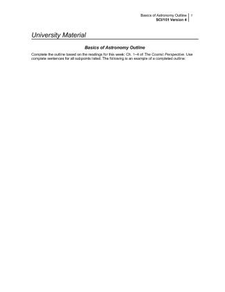 REL 134 Week 4 Individual Assignment Islam Worksheet