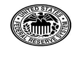 eco 372 week 4 federal reserve Eco 372 week 4 individual assignment federal reserve presentation you have been chosen to give a presentation on the united states federal reserve system to foreign officials these officials are very interested in doing business in the united states, but they would like to learn more about the federal reserve and how it operates.