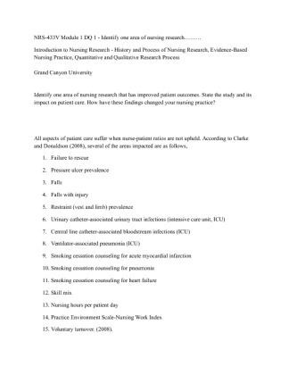 history of nursing research worksheet essay To score practice essays for your students, you can follow these guidelines: the  pte academic write essay task is scored on seven traits, each representing a.