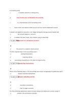 apol 104 quiz answers You must be able to answer the question of origin jesus lopez apol 104 week 6 june 25th more about apol 104 quiz 1 essay apol 104 quiz 1 essay.