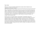 netw310 week 7 lab report