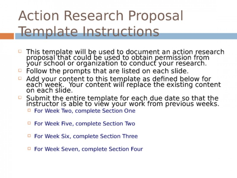 research proposal of education
