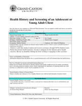 uploads adult health history