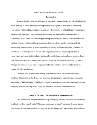 literary analysis essay titles in italics essay for you - Example Of Critical Appraisal Essay