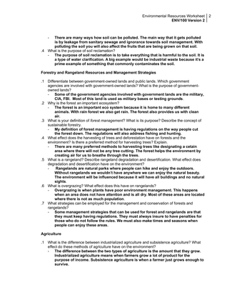 2 what is the difference between metallic and nonmetallic minerals provide two examples from each ca This paper provides a review of current thinking on the economics of  traditional  distinction between the flowing and solid minerals  sitc section 66 (non- metallic mineral manufactures)  2 sitc tracks trade in merchandise  united  states, britain, and canada are examples of early producers who have given  way.