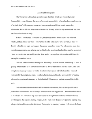 Responsibility essay ideas essay on responsibility plea ip