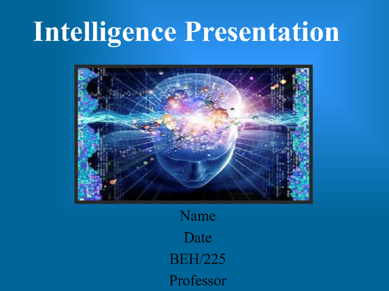 beh 225 psychological disorders presentation powerpoint The instructor has asked you to prepare a 10-to 15- slide microsoft® powerpoint® presentation  beh 225 week 8 psychological disorders presentation beh 225.