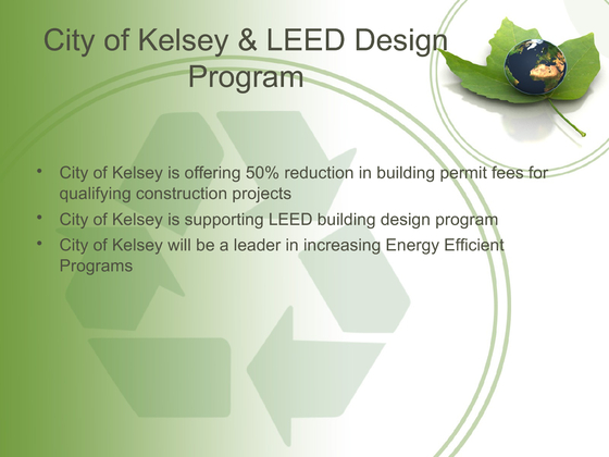 city of kelsey virtual organization From syllabusresources: city of kelsey in the beautiful city of kelseyvirtual organizations complete proposal resources: city of kelsey.
