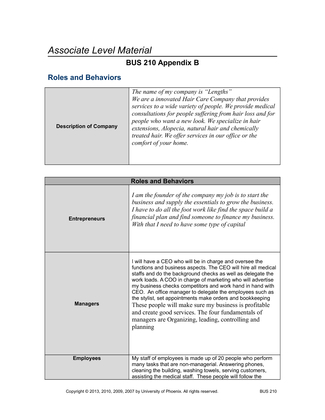 bus 210 appendix d (title ii) and part 36 (title iii) appendix a of the 1991 title iii regulation, which is republished as appendix d to 28 cfr part 36, contains the ada standards.