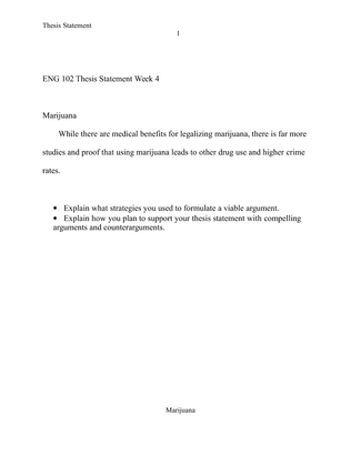 help with university essay writing
