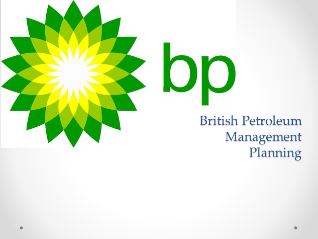 what are three factors that influence the bp s strategic tactical operational and contingency planni Planning is the part of management strategic, tactical, and operational operational plans align the company's strategic plan with the actual day to.