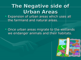 urbanization powerpoint sci 275 week 4 Sci275_r6_human_population_and_the_environment_week_4 benefits and challenges of urbanization radio broadcastoption 4: sci/275 - environmental science, week 4.