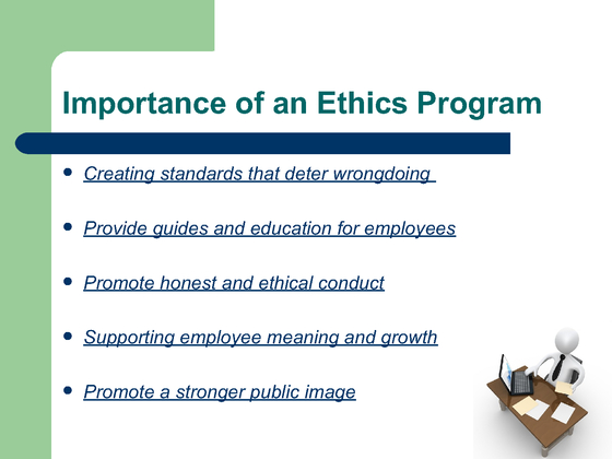 xmgt 216 week 9 final project ethics program presentation Xmgt 216 week 9 final project ethics program presentation (mcbride financial solutions) [text-1-2] xmgt 216 week 9 final project ethics program presentation (mcbride financial.