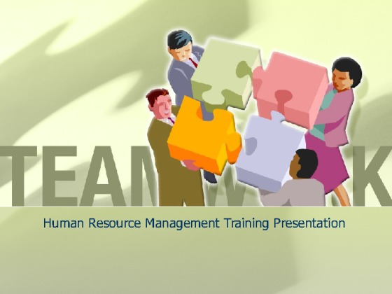hrm 300 human resource management training presentation Hrm 300 coursehrm300paperdotcom hrm 300 week 1 individual assignment human resource management overview hrm 300 week 4 individual assignment job description and recruiting strategies worksheet hrm 300 week 4 team assignment human resource management training presentation hrm.