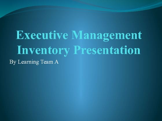qrb 501 week 6 presentation powerpoint Cj101 unit 6 assignment who killed peggy hettrick - homework plus  week 2  individual assignment erikson's stages of development presentation -  qrb  501 week 5 team assignment financial valuation (time-value of  microsoft  office shortcuts - quick, easy, and helpful tips for word, excel and, powerpoint.