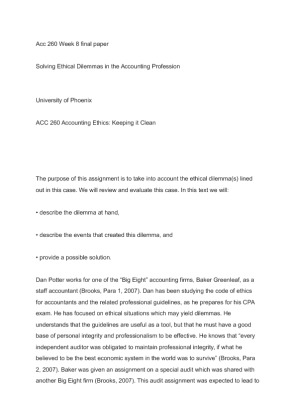 Ethical issues in marketing essay