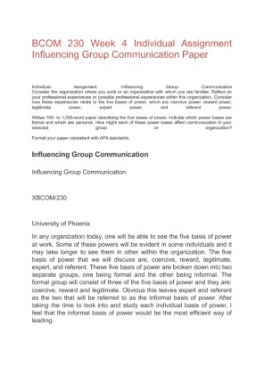 Adaptive Systems and Interaction Group