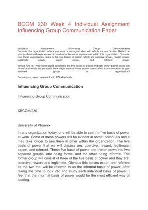 intellectual capital comparison paper