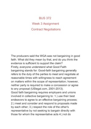 contracting negotiations the producers said wga was not bargaining in good faith 1192 1 1 21 0 0 0 0 0 0 0 0 0 0 0 0 6 2 1 2 0 25 4 2 0 0 0 4 1 0 0 0 0 0 0 0 0 0 0 0 0 2 025 0 10 5 7 6 6 6 33 2 0 4 1 0 0 0 1 1 0 0 0 0 0 0 0 0 0 0 0 0 0.