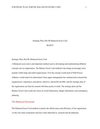 mba thesis balanced scorecard Help writing phd proposal essays balanced scorecard bachelor thesis best professional resume writing services brampton customer relationship management system essay.