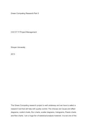 cis 517 powerpoint Cis 517 assignment 5 voip part 3 to purchase this (eg, powerpoint, google slides, prezi cis 517 assignment 5 voip part 3 cis 517 assignment 3 voip.