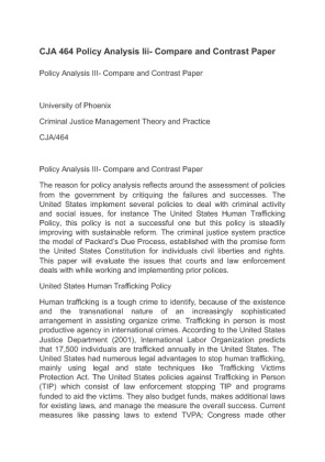 policy analysis iii compare and contrast paper Home → sparknotes → shakespeare study guides → hamlet → study questions hamlet how to write literary analysis suggested essay compare and contrast.