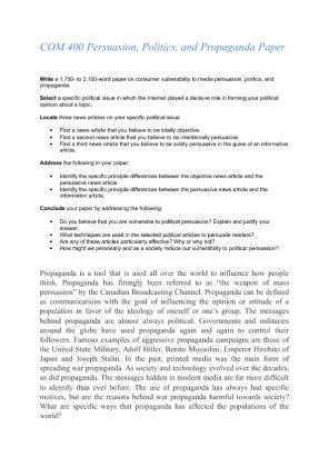 astronomy gcse coursework guide research paper syllabus template essay towards a dictionary tibetan and english prepared