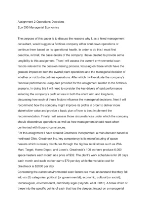 managerial communications assignment no 1 Managerial skills  nursing leadership and management 1 chapter one  communications, teaching, research, and personal development,.