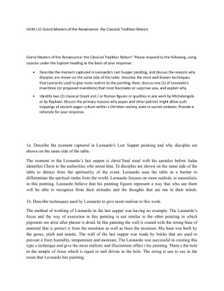 introduction huckleberry finn essay