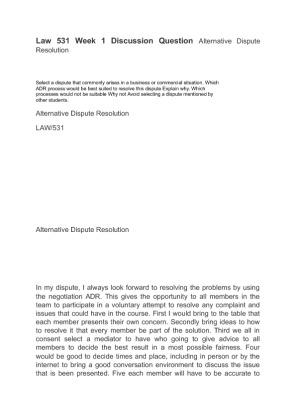 epub Unified Valence Bond Theory of Electronic Structure