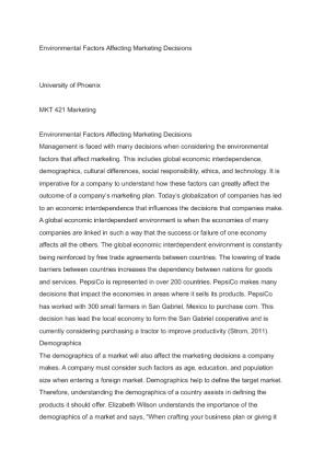 environmental factors paper Report on ecological & environmental factors in paper indu ry vowie·ii status& per ctivesofpaperindustry: a global scenario prepared for indianpaperianuflctureft.