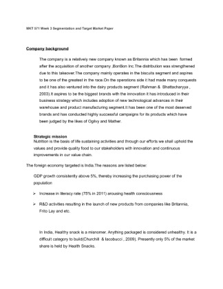 knowledge check essay Free essay: week 2 knowledge check concepts mastery score: 12/12 questions strategies for swot analyses 100% 1 2 3 strategic and operational plans 100% 4 5 6.