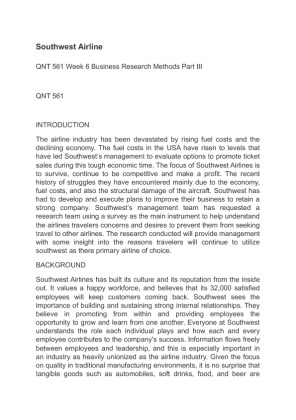 quiz 4 business research methods This information gathered for this quiz comes from psychology 101, chapter 1: research methods directions: respond to the following items with either true or false when you have responded to all items, click the score button at the bottom of the page 1 the variable in an experiment that is known.