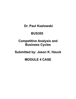 case studies bus law When selecting a case for a case study, researchers will therefore use information-oriented  case studies in business at harvard law school in 1870, .