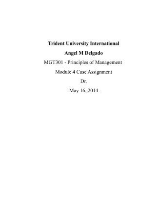 Study: GSS 1972-2014 Cumulative Datafile