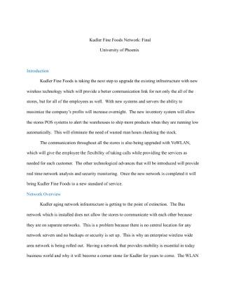 ntc 362 indp part 3