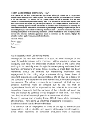 ps approach essay The aim of this essay is to critically assess whether the application of marketing mix is still relevant for contemporary approach to marketing today.