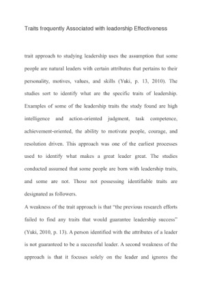 what makes a good public speaker essay professional dissertation definition of personality essay favorite essays essays articles lana del rey word porn writing