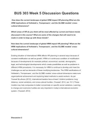 Against Overgendering Harassment