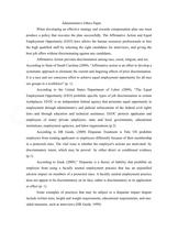 Relationship Essay Example