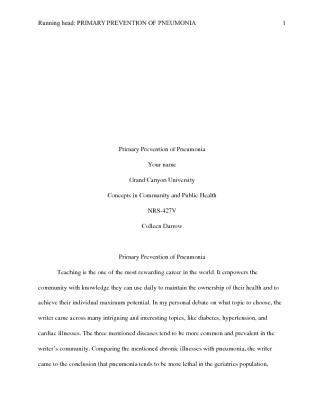 community teaching plan teaching experience paper Nursing community teaching plan: teaching experience paper community teaching proposal designed to address the needs of the community which is new york.