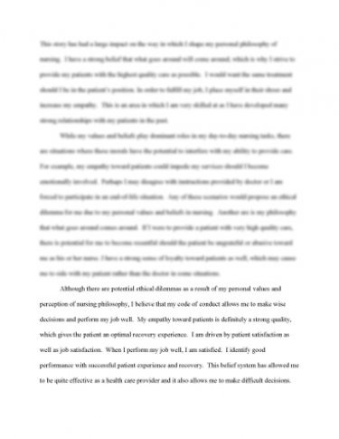 a professional moral compass essay Free essay: the moral compass essay introduction according to the  more  challenging and demanding world throughout their life and career.