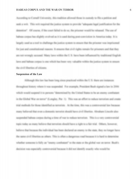 war on terror essay essay war against terrorism school writings a