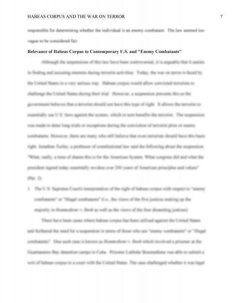 civil liberties essay civil liberties essay gxart civil photo civil liberties essay images