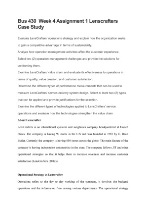 quality management case study (assignment 1) 31 explain how quality management can be measured  assignment on quality management assignment on  - certificate in business mgmt studies a letter of.