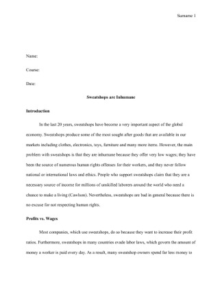 My clean school essay in marathi language